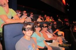 IMAX_2035