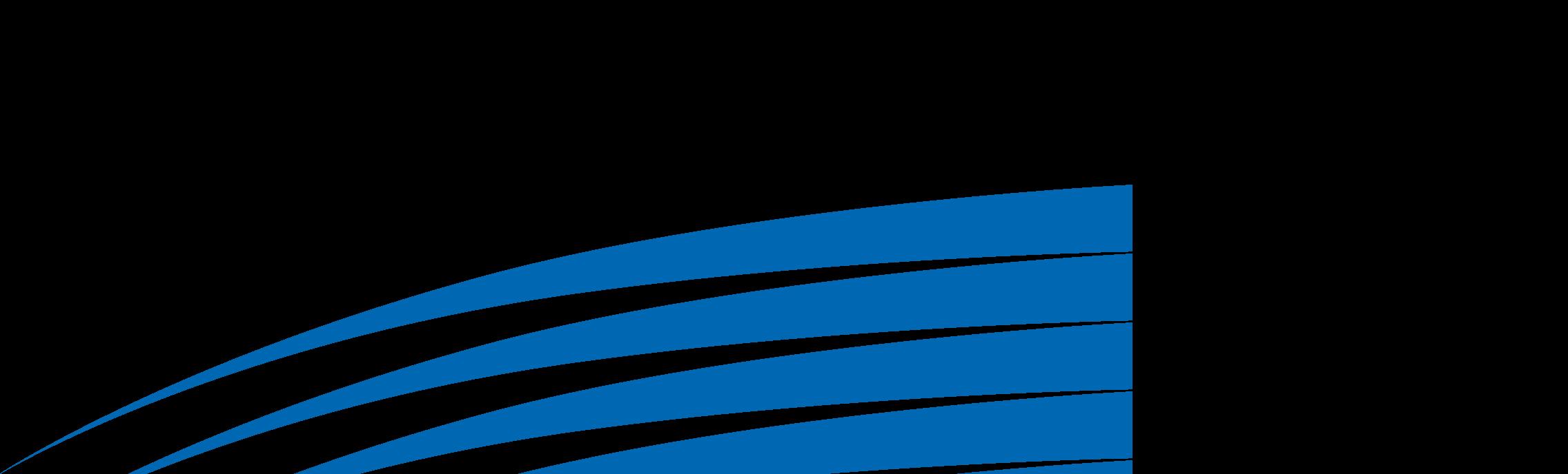 Logo_CSSS sans fond